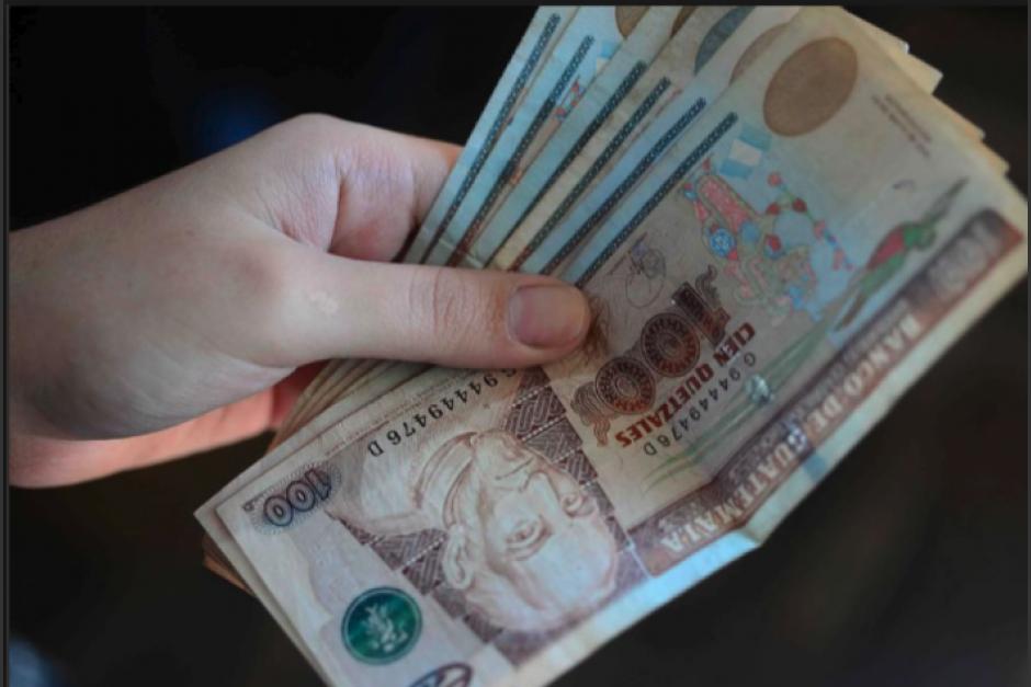 Ganar dinero a PayPal en Redes Sociales