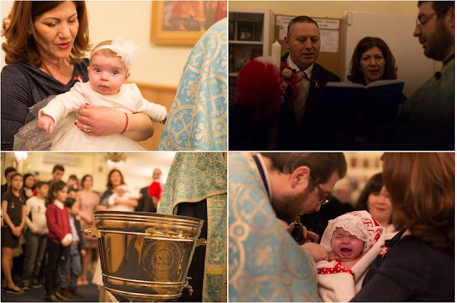 Carmen Pajuelo Fotografia, fotografía bautizo, fotografía familiar, fotografía bebés, fotógrafo cerca del Molar