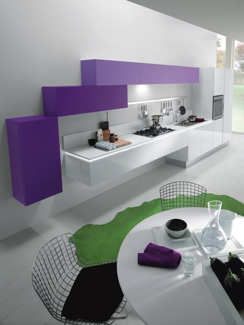 cocina composit 2