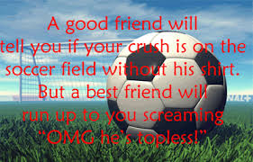 Free Wallpaper Dekstop: Soccer quote, soccer quotes
