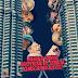 [BONGKAR] PANAS!!! KLCC Akan Kekal Utuh Sebagai 'IKON PENYANGAK TERSOHOR', Selama Mana Ia Berpasak Di Tengah Kuala Lumpur... Ini Sebabnya... #SahabatSMB