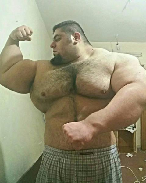 Elle Hulk porno comique