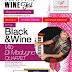 Eventi. Al Teanum Wine Fest Vito Di Modugno e il suo organo Hammond
