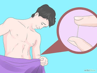 Pengobatan Penyakit Gonore Untuk Pria
