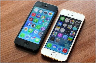 iphone 5 ban lock gia bao nhiêu