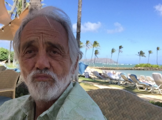 Is Tommy Chong Dead Or Alive?