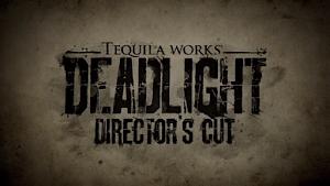 https://3.bp.blogspot.com/-Eo_ueq4D49o/Vy3AvcQ3kbI/AAAAAAAABEM/6Y2Maq1RO7Ysbx3MqOMGysVYPN_1LNZ-gCLcB/s300/ridble-deadlight-directors-cut-data-uscita-600x338.png