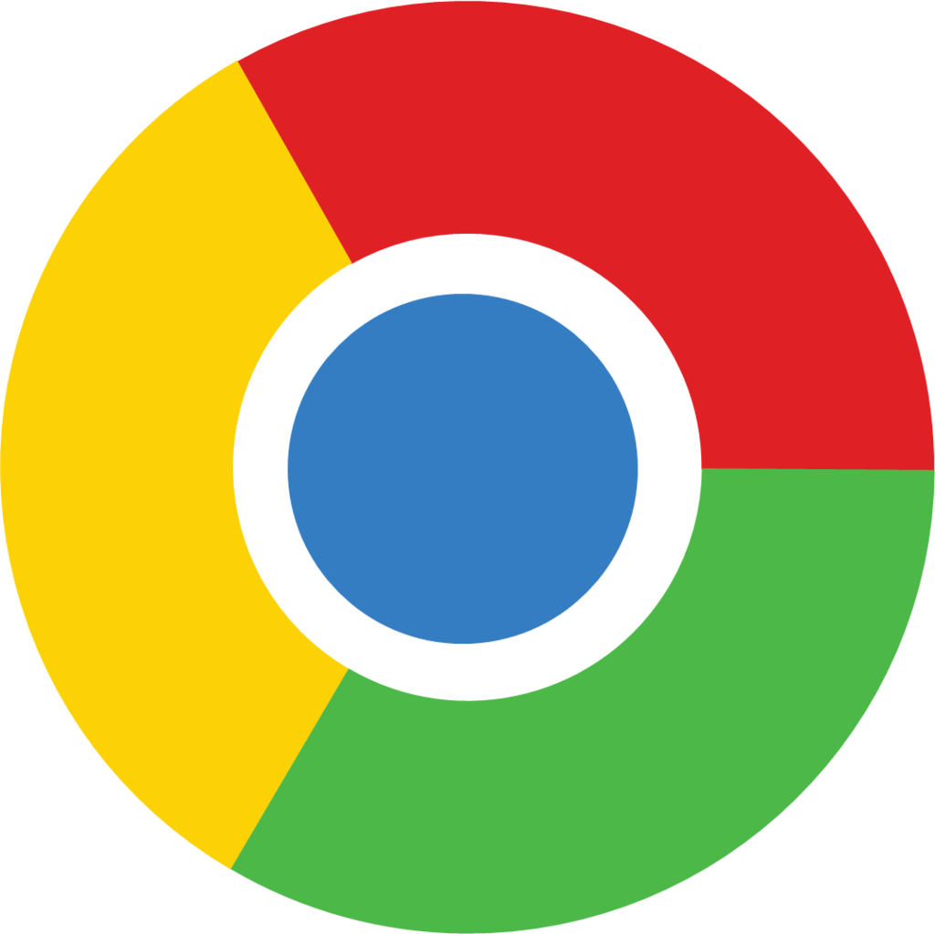 Download Google Chrome Apk For PC Windows 7,8,10 - App