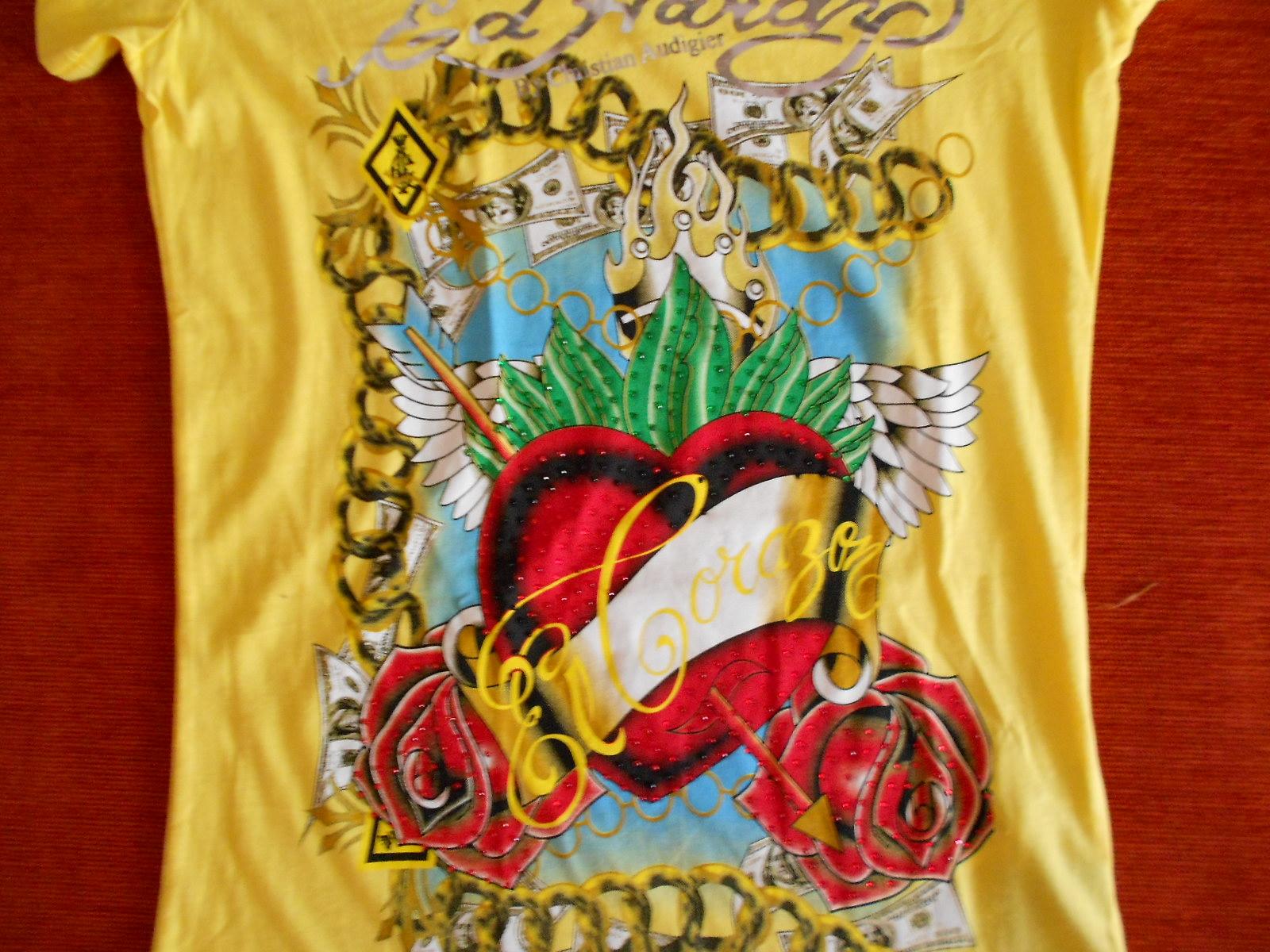 Brand s Store 2780aead38e44