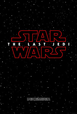 star-wars-the-last-jedi.jpg
