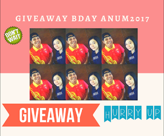 https://anumkhairil.blogspot.my/2017/11/giveaway-bday-anum-2017.html