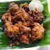 Chicken Kuberan Roast Recipe