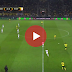 Video Goals Highlight Borussia Dortmund 3 - 0 Tottenham. Europa League 2016