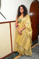 Sonia Deepti in Spicy Ethnic Ghagra Choli Chunni Latest Pics ~  Exclusive 022.JPG