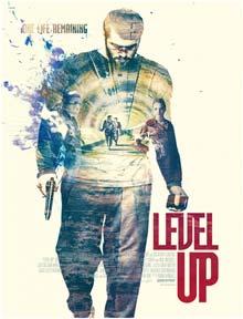 Ver Level Up (2016) online