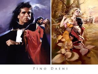 #PinoDenai,#Romance,#writingtips,#bookcover,#coverdesign,#artwork,#fiction