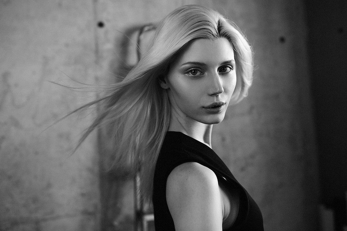 Viktoria Ananieva Nude Photos 79