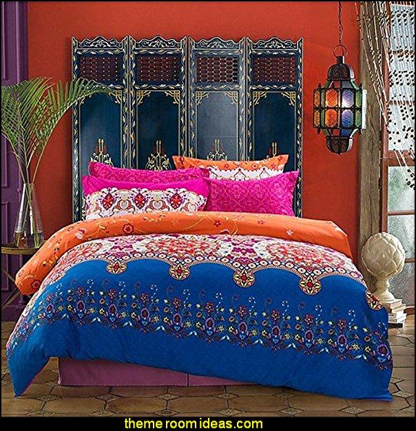 Decorating theme bedrooms - Maries Manor: November 2015