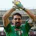 Fiorentina-Juventus 1-2. Se il Napoli domani non vince è scudetto per Buffon e compagni