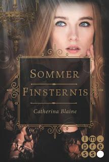 http://seductivebooks.blogspot.de/2016/06/rezension-sommerfinsternis-catherina.html