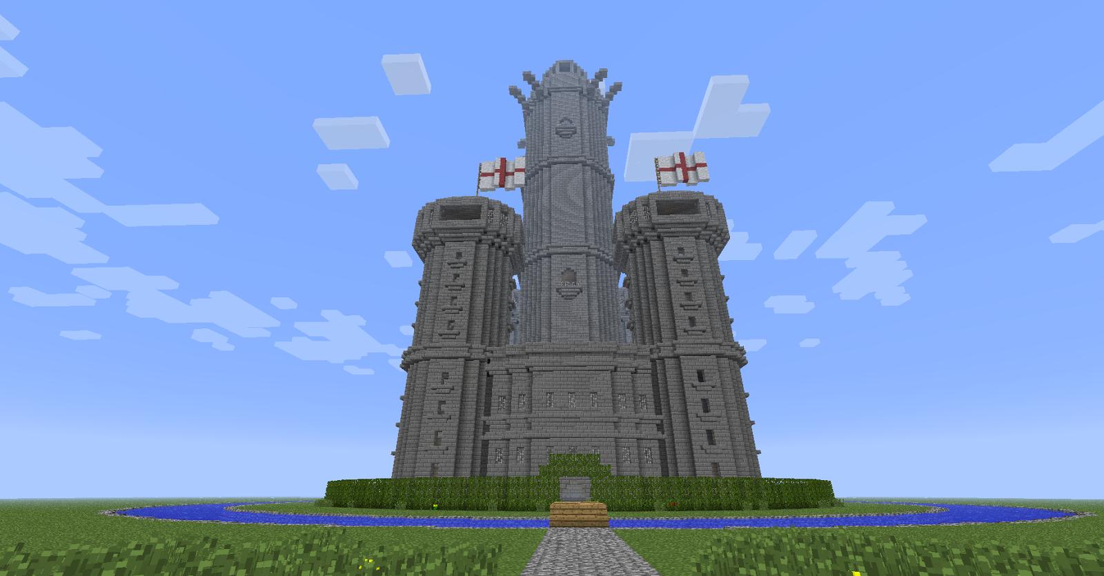 Minecraft 4 slot server / Casino near lansdale pa
