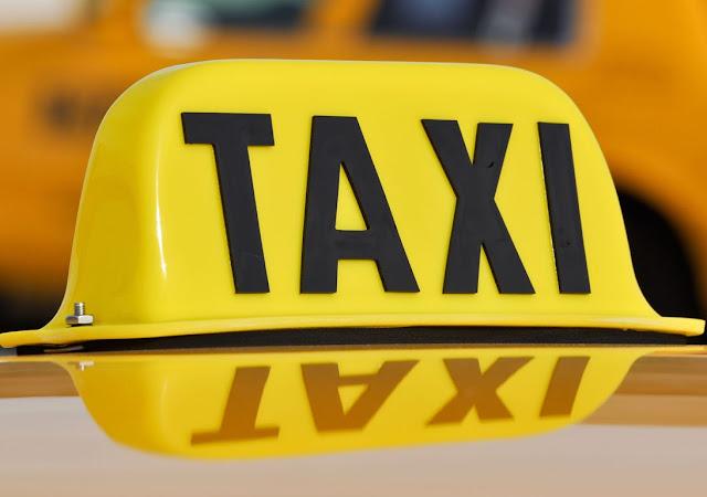 Αποτέλεσμα εικόνας για ταξί σκόπελο