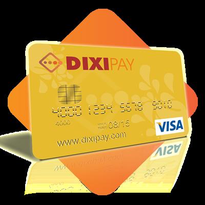 dixipay-fee-رسوم-ديكسى-باى
