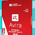 Avira Internet Security 2016 free download