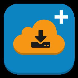IDM+: Fastest Music, Video,  Downloader v9.3 MOD APK is Here !