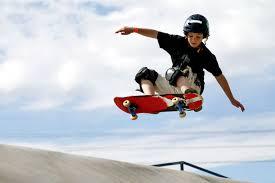 kids skateboards