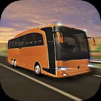 Coach Bus Simulator Apk Download Mod