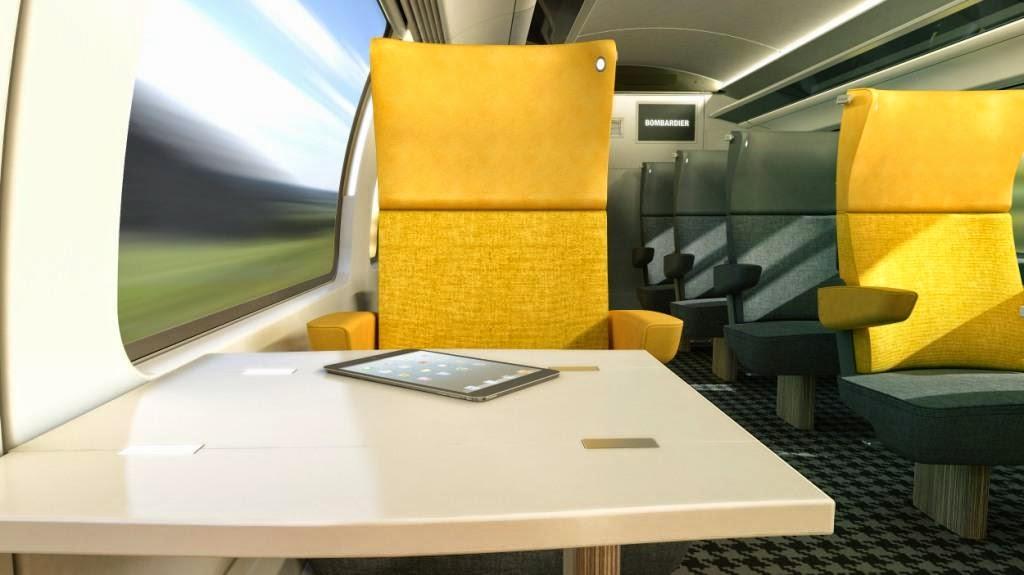 L'avenir des trains Intercités normands BOMBARDIER+OMNEO+Premium_int%25C3%25A9rieur+lite+%25286%2529