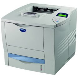 Series Laser Printers offering a consummate output solution for a growing role workgroup Brother HL-7050N Printer Driver Downloads