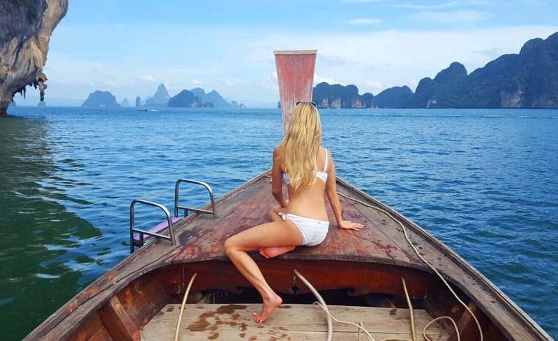 asia,thailand,railay-beach,thai-people,andaman-sea,chiang-mai