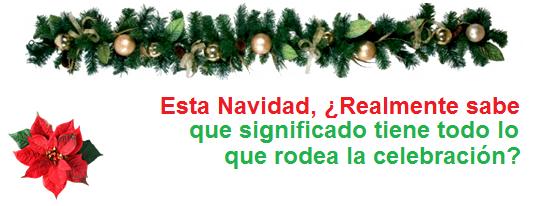 1200 navidad especial comienza ahora hasta el final de diciembre 10