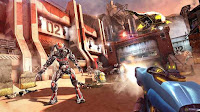 Shadowgun Legends Moedas Infinitas