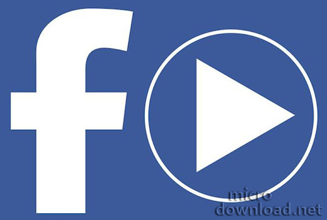 How To Download Facebook Videos Easily
