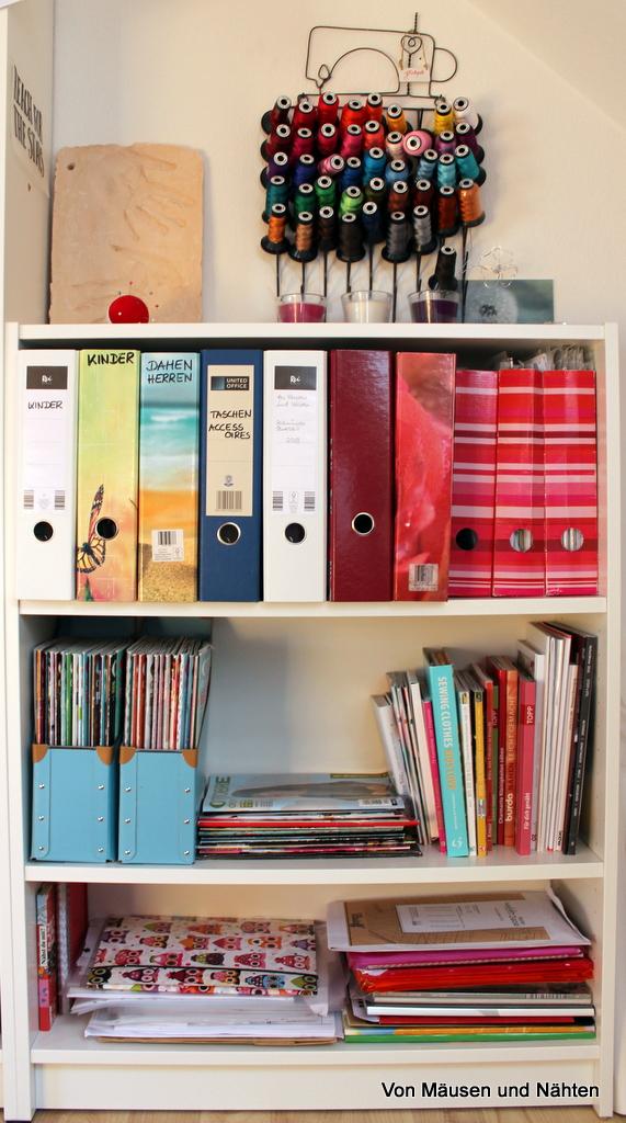 lillestoff n hreich vs n hchaos zu besuch bei von m usen und n hten. Black Bedroom Furniture Sets. Home Design Ideas
