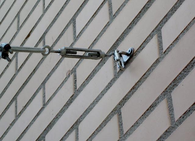I d e a toldo corredizo casero for Barras de aluminio para toldos