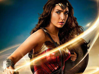 wonder-woman-tops-box-office