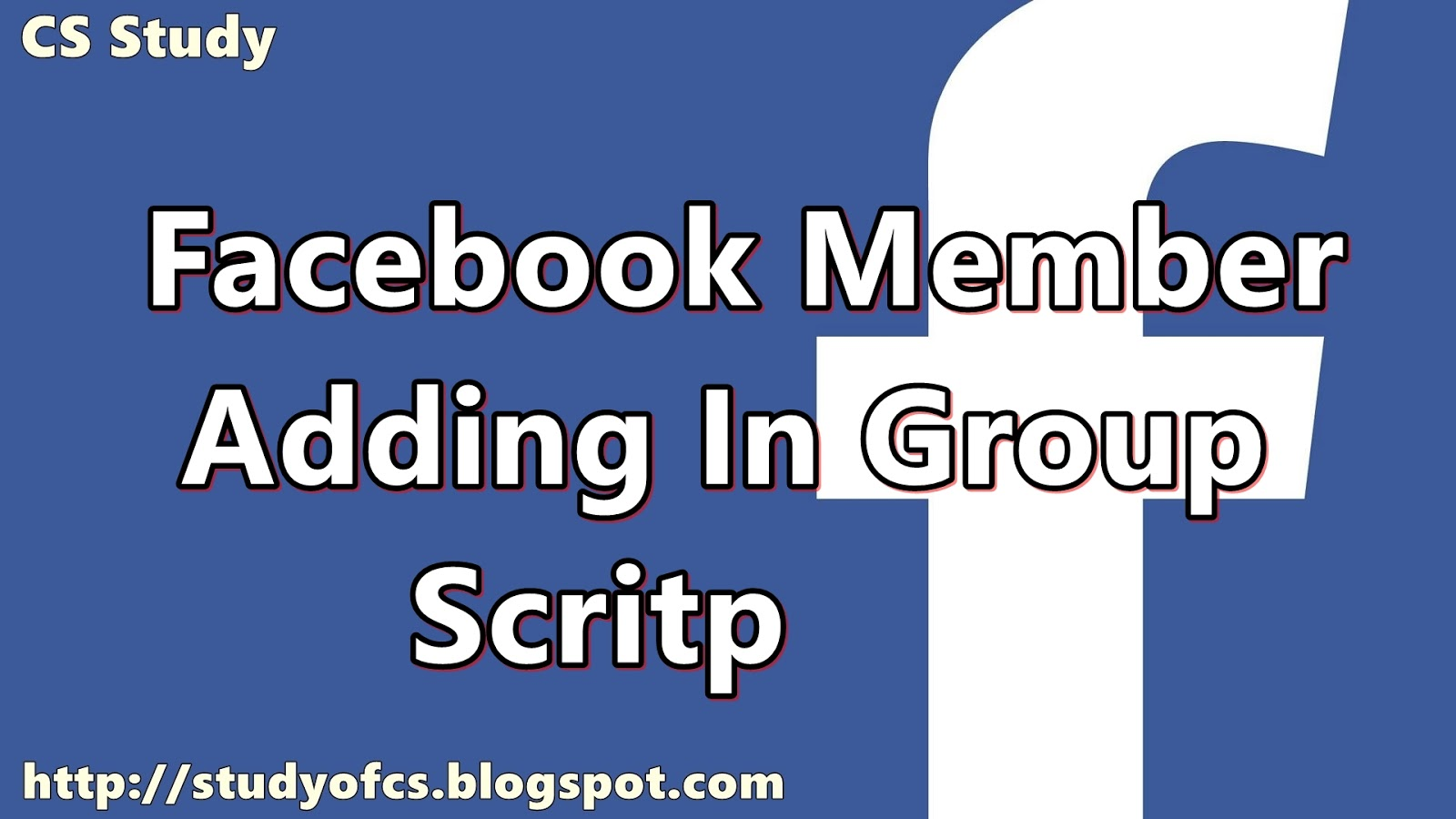 Add Group To Group 91