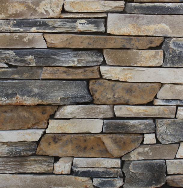 Stone Brick Veneer: Brick Vector Picture: Brick Veneers