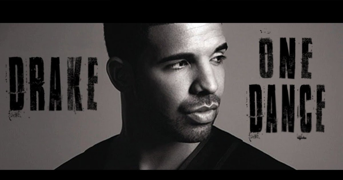 One Dance (Feat. WizKid & Kyla) Lyrics - Drake