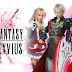 FINAL FANTASY BRAVE EXVIUS v1.4.0 Apk Mod [Global/English]