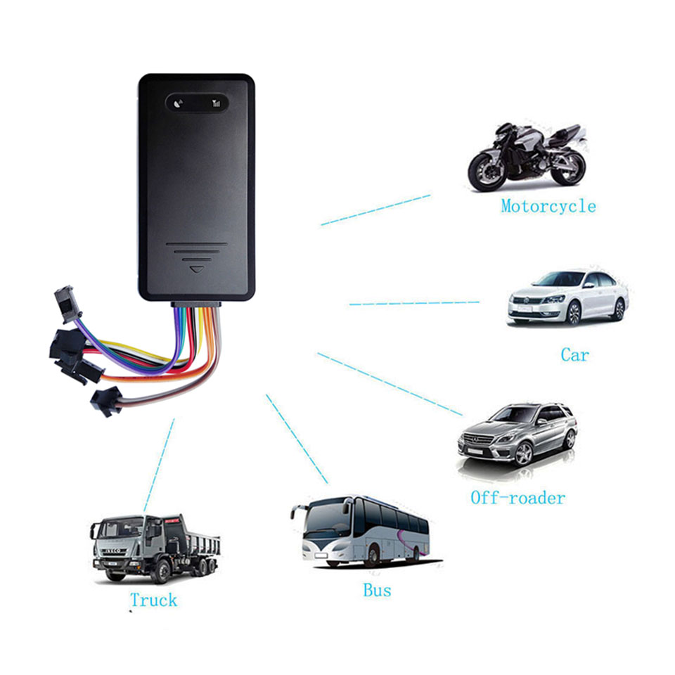 on promotion goome gm06nw mini real time tracking vehicle. Black Bedroom Furniture Sets. Home Design Ideas