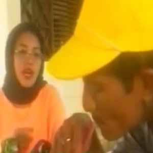 Download MP3 YAKOB TAILAH - Bidan Langsa