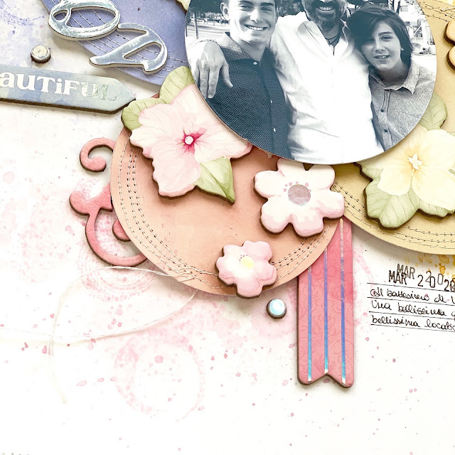 Harmony_ScrapbookPage_Angela_March20_02.JPG