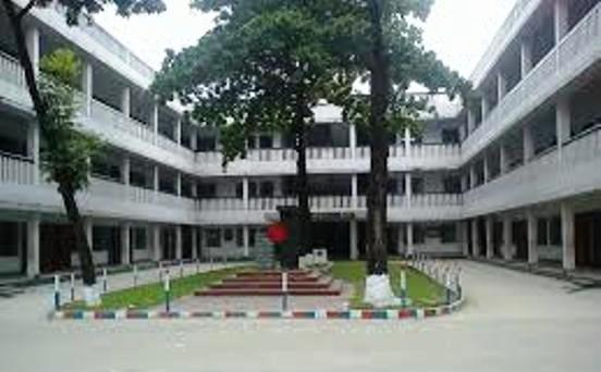 Bangladesh Navy College, Dhaka Admission, Subjects and Address
