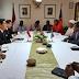 Gambia Perkuat Kerja Sama Pendidikan dengan Indonesia