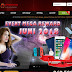 Daftar Poker Online | Cara Sukses Menjadi Agen Judi Poker